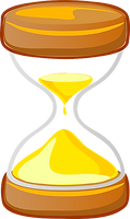 hourglass-23654_640.png