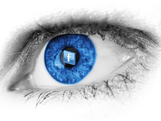 איך לשלוט על מה אני רואה בפיד שלי בפייסבוק?