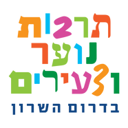 new_logo_color (002).png