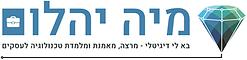 לוגו2_001.png