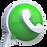 whatsapp (16).png