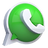 whatsapp (16).png