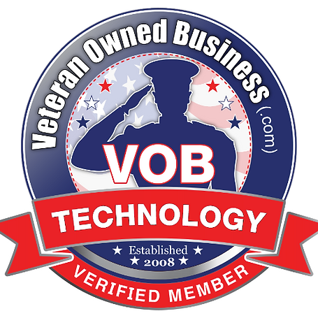 Veteran_Owned_Business_Technology_Verified_Member_Badge_1000x900_edited.png