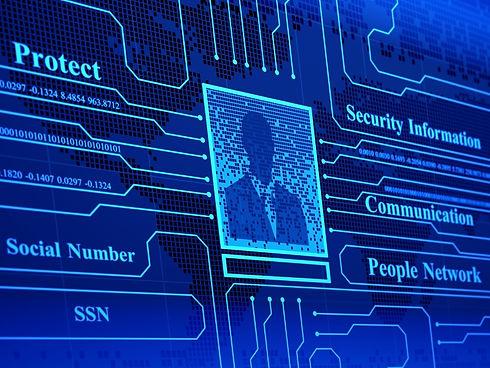 data-security-caricom.jpg