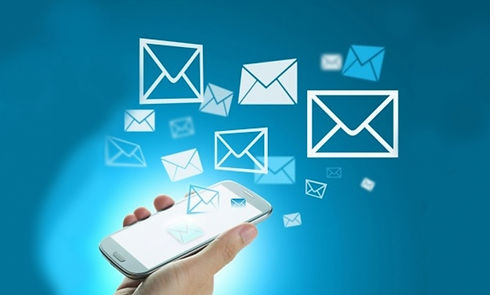 mobile-device-email.jpg