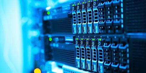 banner-b-info-tech.jpg