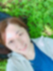 exif_temp_image 11.JPG