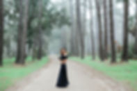 Jennifer Kapicka-0028.jpg