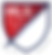 970px-MLS_logo.svg.png
