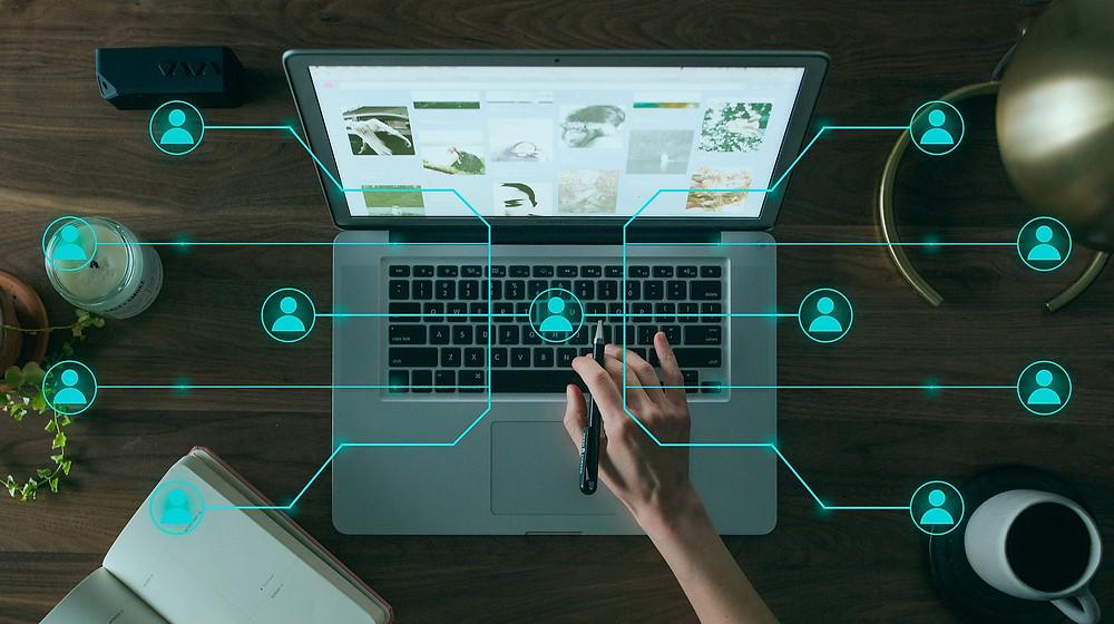 Wi Fi 6 mejora la experiencia de conectividad