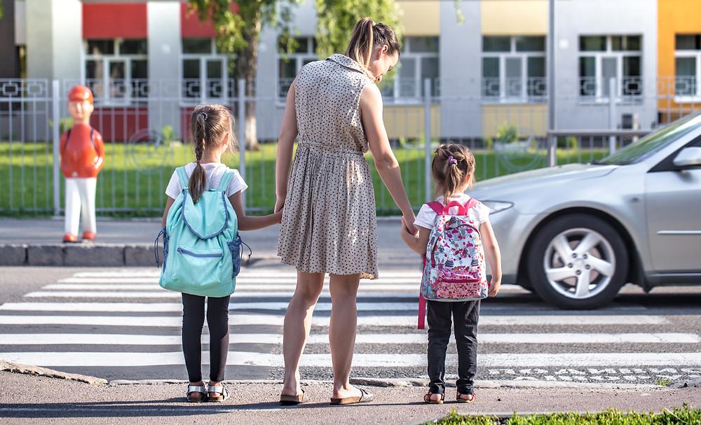 IXMAKI en el entorno educativo