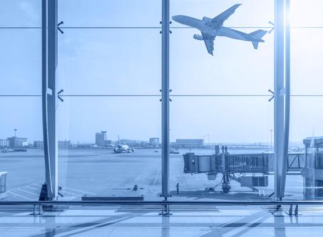 IXMAKI, una herramienta ideal para la Seguridad y Administración Aeroportuaria