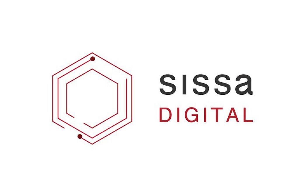 SISSA Digital, impulsando la transformación digital