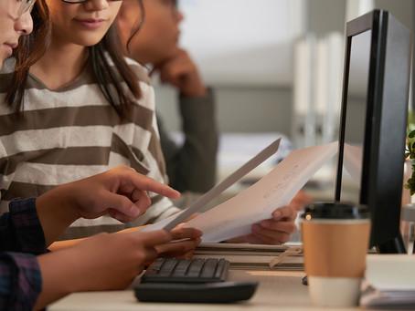 IXMAKI: una herramienta de monitoreo, control y administración en centros educativos