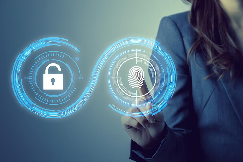 Sistema de Gestión de Identidad para la Seguridad y Administración