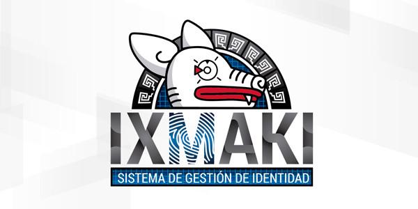 IXMAKI, software desarrollado por SISSA Digital