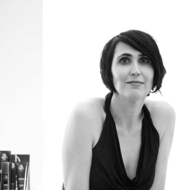 DerSalon-Wien-Hairstylistin-MichaelaTrip