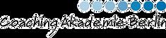 Akademie für Systemische Bildung und Forschung