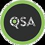 QSA: Verband für Qualität in der Systemischen Arbeit