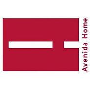 AvenidaHome-Logo.jpeg