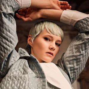 COLOR.ME-Haarfarbe-Friseursalon-Wien03.j