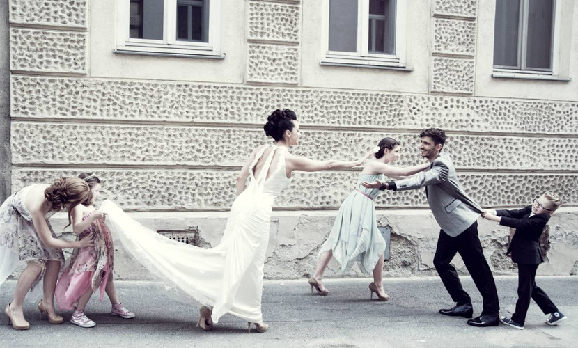 DerSalon-Shooting-Wedding-Wien02.jpg