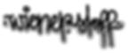 Wienerstoff-Logo.png