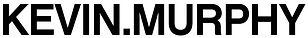 KM-Logo.jpg