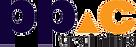 r_ppc_logo_neu_cmyk-für-web.png