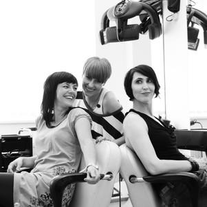 DerSalon-Wien-Hairstylistin-MichaleaTrip