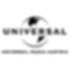 universal-music-logo.png
