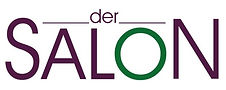 DerSalon-Logo.jpg