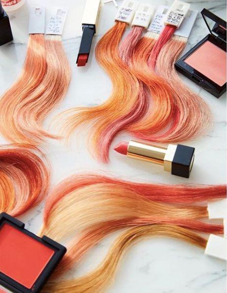 COLOR.ME-Haarfarbe-Honigbasiert-Friseurs