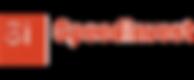 speedinvest-300x124.png