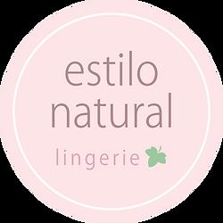 estilonatural_logo.png