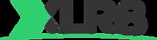 XLR8_logo2_vasadav2.png