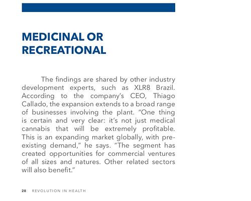 Medical Cannabis News.png
