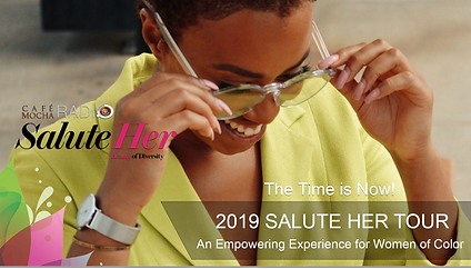 Salute Her Tour 2019 (2).png
