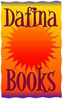 Dafina Books.jpg