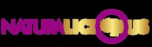 naturalicious logo.png