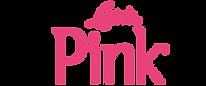 Luster Pink Logo.png