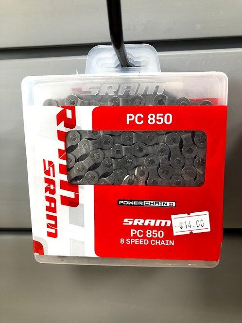 SRAM PC850