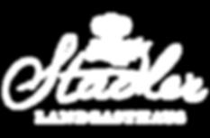 logo_weiss_150dpi_sta14.png