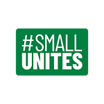 Small Unites Stacked Container Logo.png
