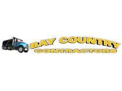 Bay Country Contractors