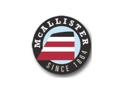McAllister Towing