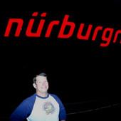 Nurburgring, GER