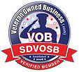 Veteran_Owned_Business_SDVOSB_Verified_M