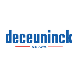 deceuninck-windows_1545118845.png