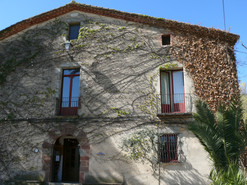 rectoria 1.JPG